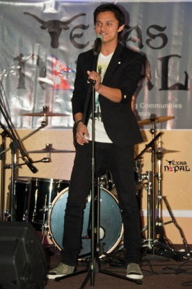 texasnepal-losar-nite-20120218-75