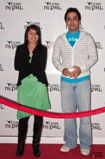 texasnepal-losar-nite-20120218-8