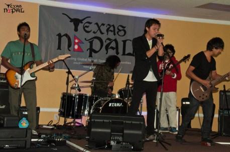 texasnepal-losar-nite-20120218-81