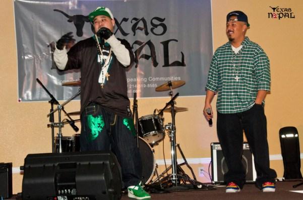 texasnepal-losar-nite-20120218-84