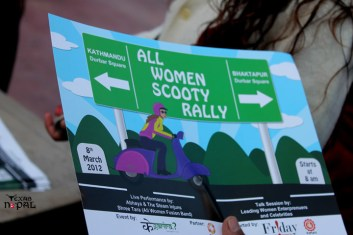 all-women-scooty-rally-kathmandu-20120308-1