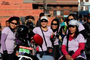 all-women-scooty-rally-kathmandu-20120308-10