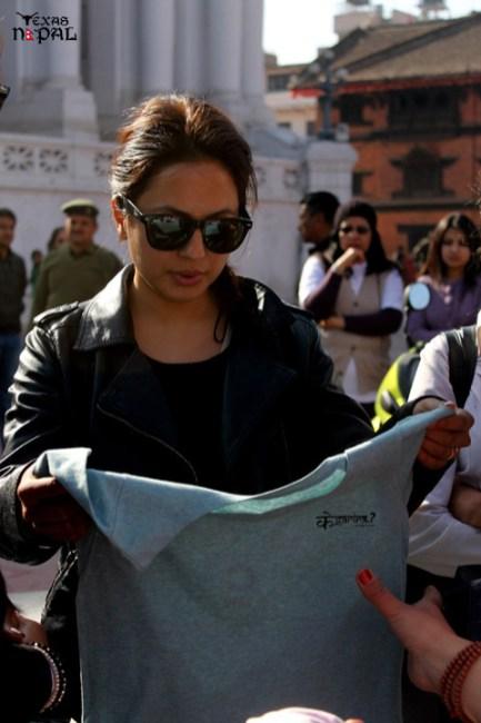 all-women-scooty-rally-kathmandu-20120308-13