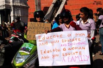 all-women-scooty-rally-kathmandu-20120308-19