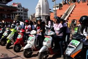 all-women-scooty-rally-kathmandu-20120308-27