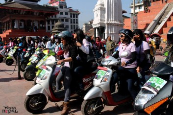 all-women-scooty-rally-kathmandu-20120308-28