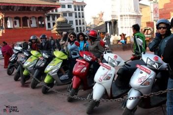 all-women-scooty-rally-kathmandu-20120308-3
