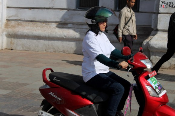 all-women-scooty-rally-kathmandu-20120308-33
