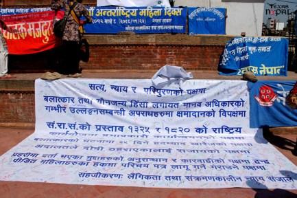 all-women-scooty-rally-kathmandu-20120308-40