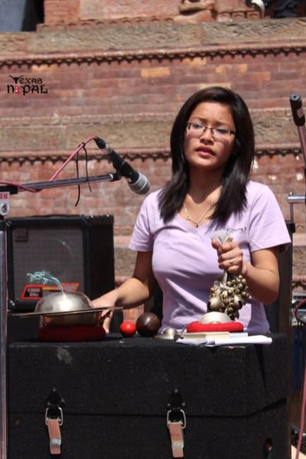 all-women-scooty-rally-kathmandu-20120308-42