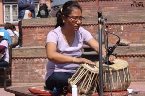 all-women-scooty-rally-kathmandu-20120308-44