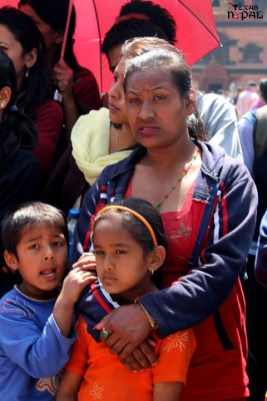 all-women-scooty-rally-kathmandu-20120308-46