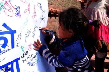 all-women-scooty-rally-kathmandu-20120308-51