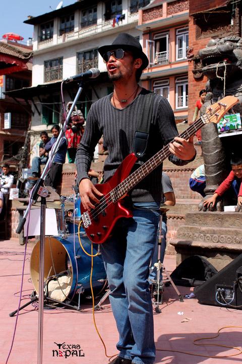 all-women-scooty-rally-kathmandu-20120308-57