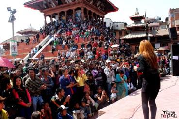 all-women-scooty-rally-kathmandu-20120308-58