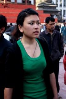 all-women-scooty-rally-kathmandu-20120308-6