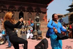 all-women-scooty-rally-kathmandu-20120308-61