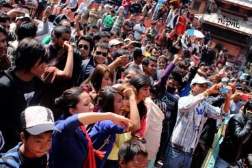 all-women-scooty-rally-kathmandu-20120308-64