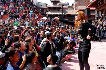 all-women-scooty-rally-kathmandu-20120308-65