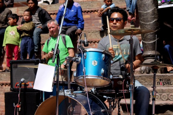 all-women-scooty-rally-kathmandu-20120308-68