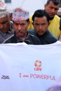 all-women-scooty-rally-kathmandu-20120308-7