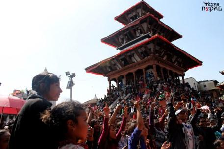 all-women-scooty-rally-kathmandu-20120308-71