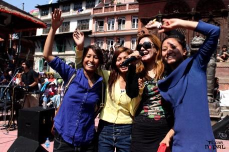 all-women-scooty-rally-kathmandu-20120308-72