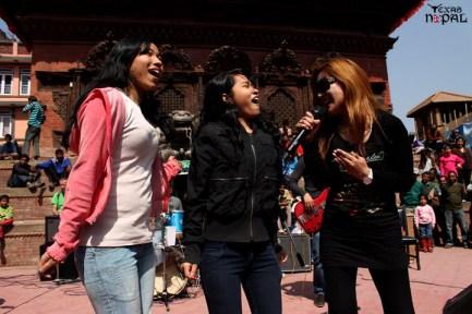 all-women-scooty-rally-kathmandu-20120308-74