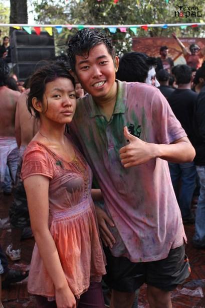 holi-celebration-kathmandu-20120307-100