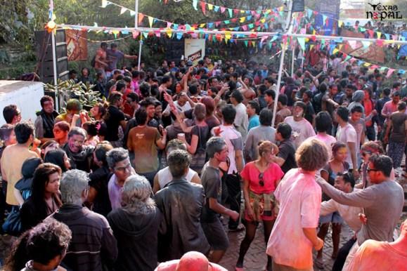 holi-celebration-kathmandu-20120307-103