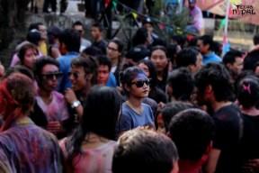 holi-celebration-kathmandu-20120307-106