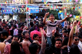 holi-celebration-kathmandu-20120307-107