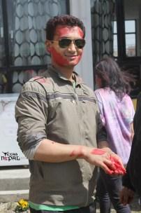 holi-celebration-kathmandu-20120307-16