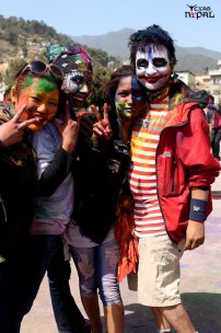 holi-celebration-kathmandu-20120307-18