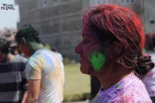 holi-celebration-kathmandu-20120307-24