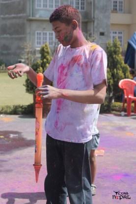 holi-celebration-kathmandu-20120307-3