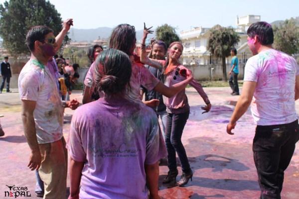holi-celebration-kathmandu-20120307-33