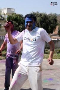 holi-celebration-kathmandu-20120307-48