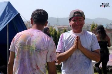 holi-celebration-kathmandu-20120307-51