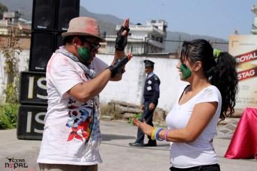 holi-celebration-kathmandu-20120307-53