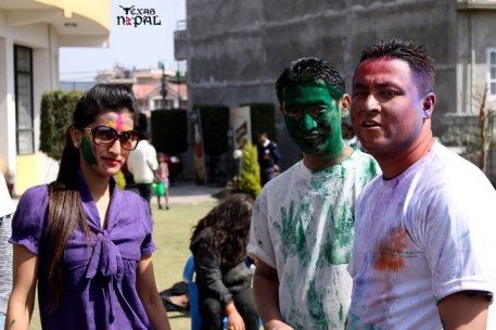 holi-celebration-kathmandu-20120307-60