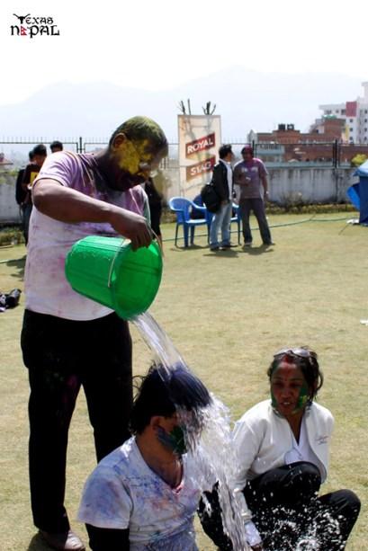 holi-celebration-kathmandu-20120307-61