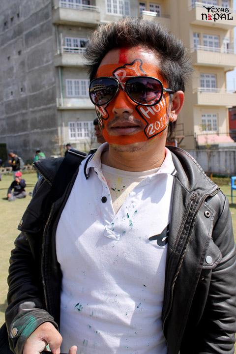 holi-celebration-kathmandu-20120307-62