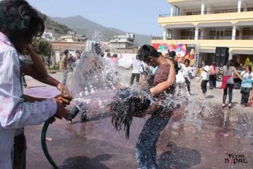 holi-celebration-kathmandu-20120307-65