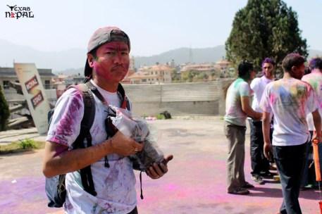 holi-celebration-kathmandu-20120307-7