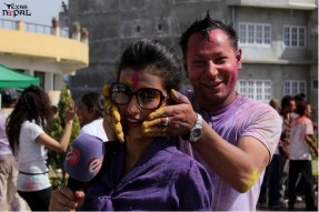 holi-celebration-kathmandu-20120307-71