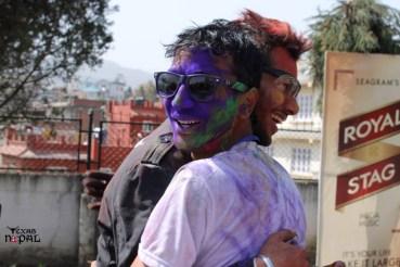 holi-celebration-kathmandu-20120307-78