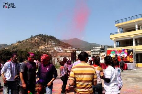 holi-celebration-kathmandu-20120307-8