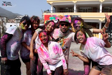 holi-celebration-kathmandu-20120307-80