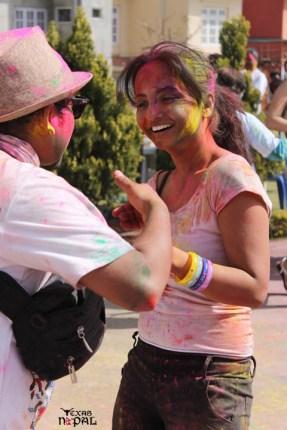 holi-celebration-kathmandu-20120307-82